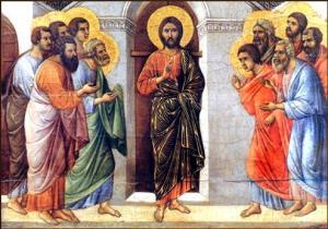 Calendario Liturgico Maranatha.Pmartucci Alla Ricerca Della Vita Vera Pagina 74