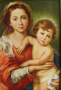 madonna-con-gesu-bambino