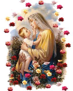 https://gpcentofanti.files.wordpress.com/2014/03/0876f-virgen_maria_rodeada_de_rosas.png?w=359&h=450