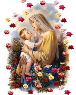 https://gpcentofanti.files.wordpress.com/2014/03/0876f-virgen_maria_rodeada_de_rosas.png?w=359&h=450