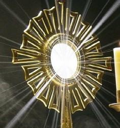 76424-santissimo-sacramento-236x250