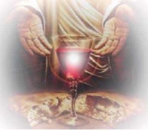 Sangue+Gesù2[1]