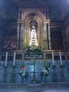 Santa Casa 1