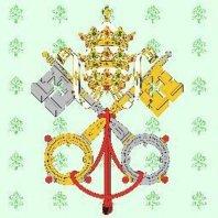 Celebrazioni Papali