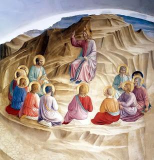 Risultato immagine per gesù e la chiesa