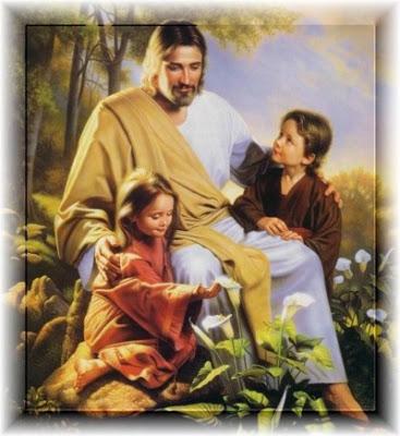 Risultato immagine per remissione dei peccati