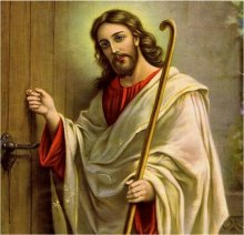 Risultato immagine per Carità e gesù