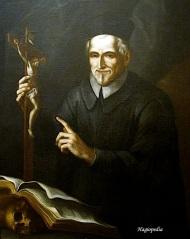 Risultato immagine per beato sebastiano valfrè